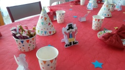 table-anniversaire-2